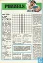 Strips - TV2000 (tijdschrift) - TV2000 37