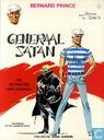 Generaal Satan + De piraten van Lokanga