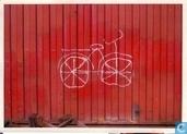 (Graffity)