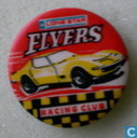 Flyers racing club