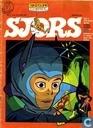 Comic Books - Arad en Maya - 1971 nummer  2