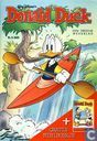 Comic Books - Donald Duck (magazine) - Donald Duck 15