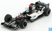 Minardi PS05 - Cosworth