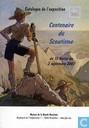 Centenaire du Scoutisme