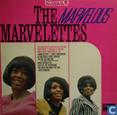 The marvelous Marvelettes