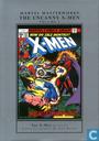 The Uncanny X-Men 3