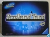 Scotland Yard 20 Years