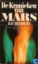 Books - Bradbury, Ray - De kronieken van Mars