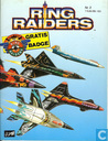 Ring Raiders 2