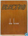 Electro De Luxe