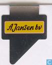 A Jansen bv