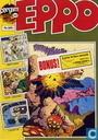 Eppo 46