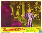 Thunderbirds are go (USA-1)
