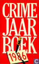 Crime Jaarboek 1986