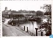 44 - Leuvenhaven met Vismarkt
