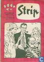 Strips - Strip (tijdschrift) - Strip 6