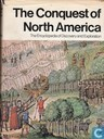 The conquest of North America