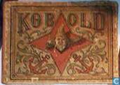 Kobold - Kabouter