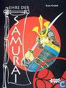 Ehre der samurai