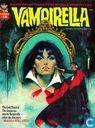 Vampirella 18