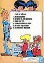 Comic Books - Mr. Kweeniewa en Geniale Olivier - Een ingenieus ingenieur