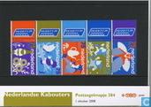 Nederlandse Kabouters
