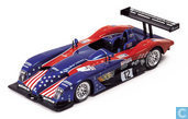 Panoz LMP 01 - Elan Power