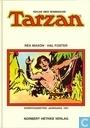 Tarzan (1931)