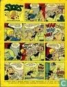 Bandes dessinées - Homme d'acier, L' - 1963 nummer  13