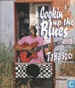Cookin' up the blues with Tabasco