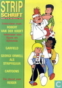 Comic Books - Perry Winkle - Stripschrift 180
