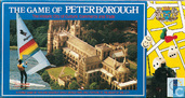 The Game of Peterborough