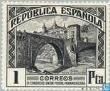 Panamerikaans Postcongres