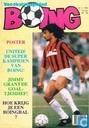 Strips - Boing (tijdschrift) - 1990 nummer 4