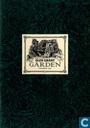 Glen Grant Garden