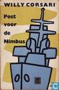Post voor de Nimbus
