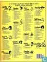 Comic Books - Ramiro - De erfenis van de Westgothen 1 - De Moorse roof