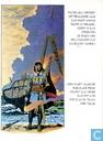 Comic Books - Prince Valiant - Het zingende zwaard