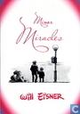 Minor Miracles
