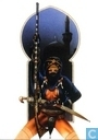 Hareem Guard