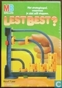 Lest Best
