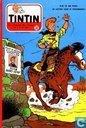 Tintin recueil 38