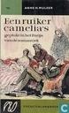 Een ruiker Camelia's