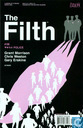 The Filth 8