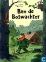 Ben de boswachter