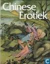 Chinese Erotiek