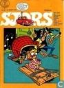 Comics - Archie, der Mann aus Stahl - 1972 nummer  39