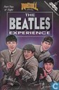 The Beatles Experience 2