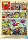 Bandes dessinées - Kara Ben Nemsi - 1968 nummer  10