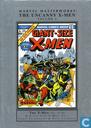 The Uncanny X-Men 1